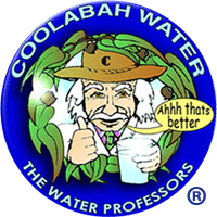 coolbah water, Water Purification, Water Filtration, Water Treatment