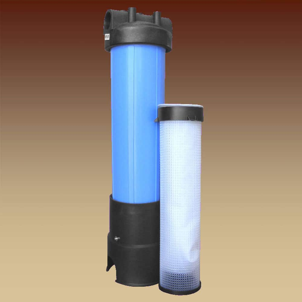 Water Filtration, Water Filter Clean, Filter Housings,