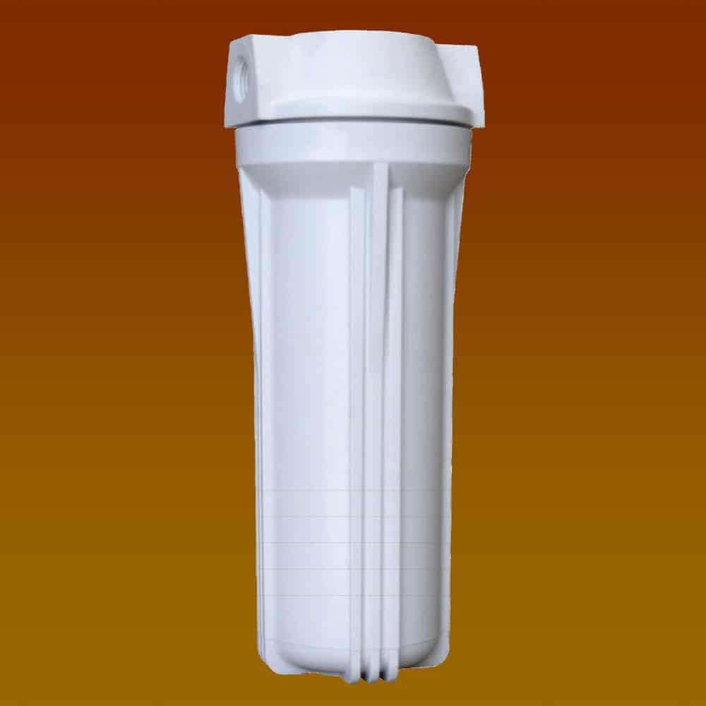 filter_housing_half_inch_white