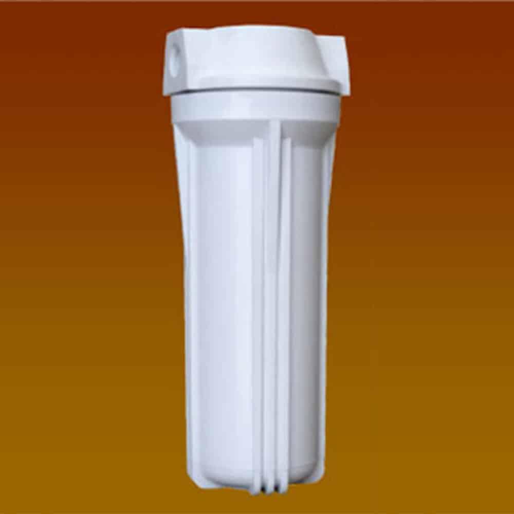 filter_housing_white