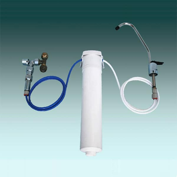 Anti Bacterial TRIPLE 7 Iodosan, Coolabah Water Filtration, Water Filter Systems