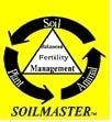 soilmaster