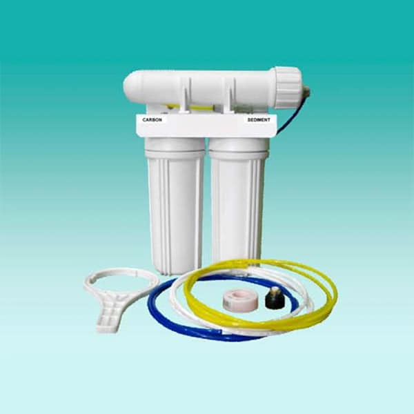 Reverse Osmosis Filter Systems, Water Filtration
