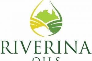Riverina oils