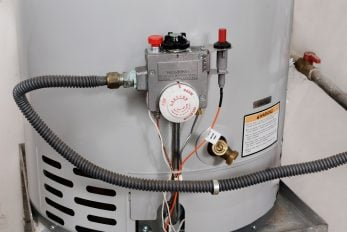 hot water heater, Water purification, Water Filtration, Water testing