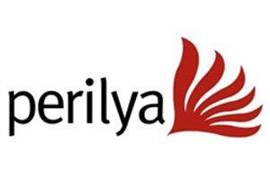 perilya